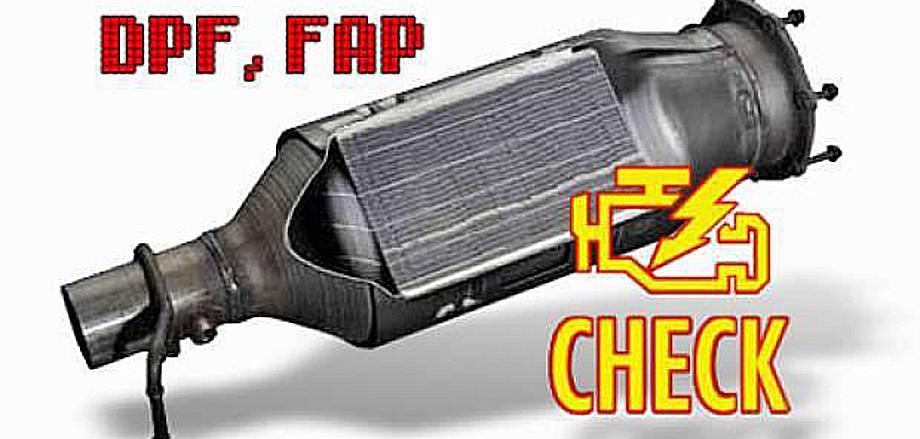 logiciel suppression fap