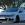 VW Scirocco R 2L TFSI 265hp @ 310hp & 350nm@420nm